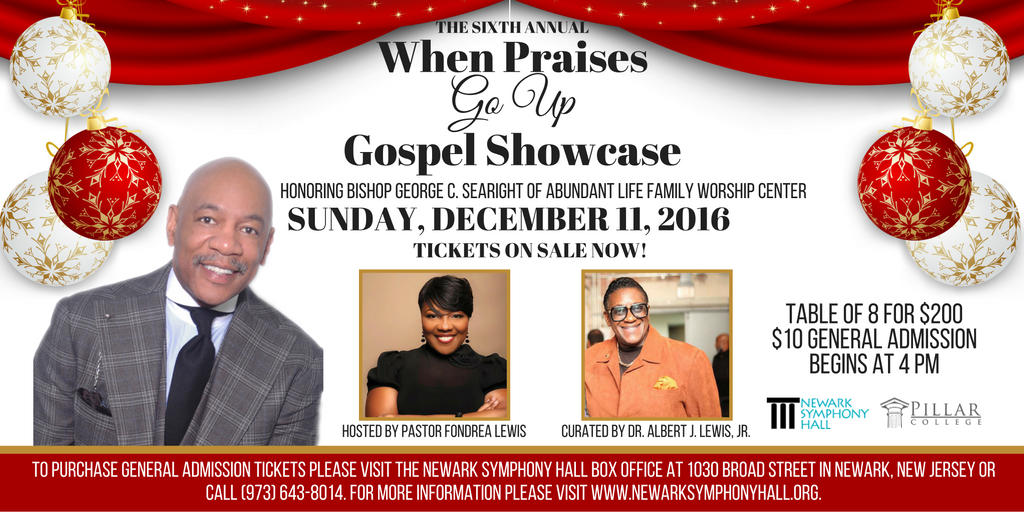 6th-annual-when-praises-go-up-gospel-showcase-twitter