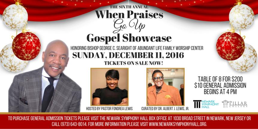 6th-annual-when-praises-go-up-gospel-showcase-twitter