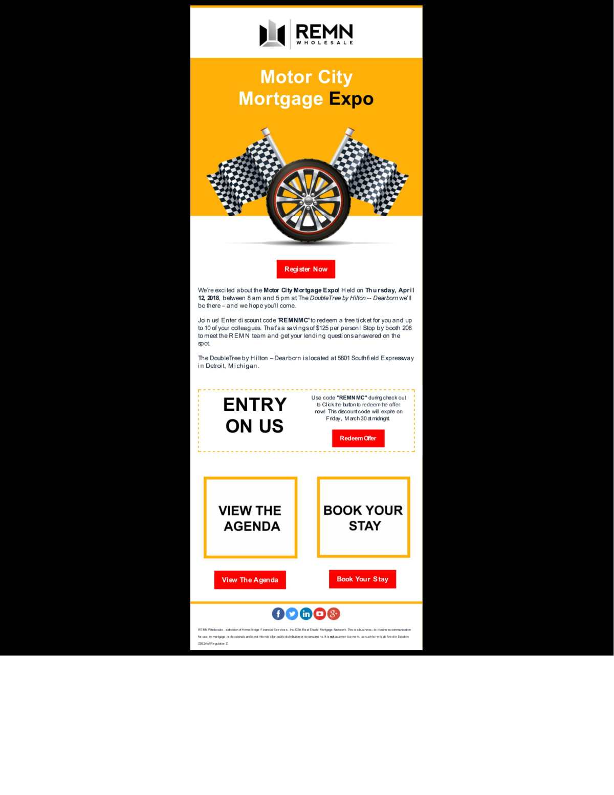 Mortgage Expo 2018 email-1